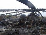 ВСУ несут потери под Краматорском