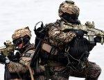 Американский спецназа увлекся «военным порно»