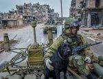 Хроника Сирии: в Хомсе уничтожены ракеты ИГИЛ, Аддалия выступает за мир