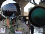 Сводка, Сирия: стремительные авиаудары асов Асада застали боевиков врасплох