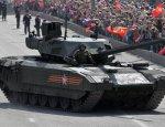 По образу и подобию «Арматы»: NI рассказал о разрабатываемом танке США