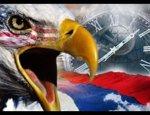 Война России и США на Ближнем Востоке: сценарий из недалекого будущего — II