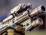 «Калашников» представил унивесальный комплект модернизации для АК-74