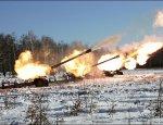 Хроника Донбасса: ВСУ зачищают Мариуполь и применяют артилерию в ДНР