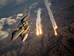 Миссия провалена: авиация США находится в состоянии полной небоеспособности