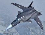 Особые физические принципы: каким будет самолет шестого поколения России