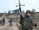 НАТО не скрывает: Россия враг потому, что посмела стать державой