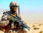 Что задумал американский спецназ в Сирии?