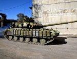 Киевская хунта готовит Запад к войне на Донбассе
