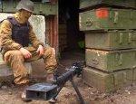 «БМП пробьет навылет»: ВСУ показали, чем будут охотиться на ополченцев ДНР