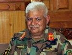 Министр обороны Афганистана Абдулла Хабиби уволен после гибели 135 солдат
