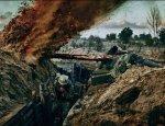 Попытка прорыва фронта провалилась: ополченцы разбили бойцов ВСУ