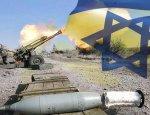 Закулисье войны: теневые игры Израиля усугубляют войну в Сирии