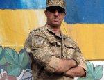 Откровенное признание ВСУшника-террориста Сугерея: никаких русских тут нет
