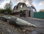 911 снарядов за сутки: ВСУ нанесли удар по окрестностям Донецка