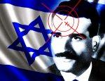 Дамаск помешал Москве в поисках главного израильского разведчика в Сирии