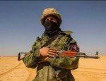 Бесценная помощь: военные советники РФ учат сирийских военных