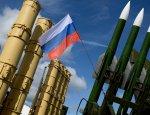 Войска РФ получат перспективный ракетный комплекс «Арбалет» к 2030 году