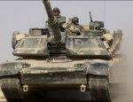 Пентагон в ужасе предвкушает выход российского танка «Армата»