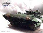 Супер-БМП Т-15