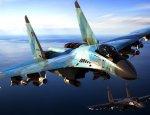 Движущая сила авиации РФ: Россия покажет Западу мощь боевых машин