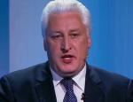Коротченко о гордости Порошенко: модернизация Т-72А Киевом незаконна
