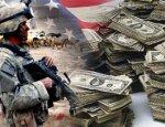 Война в тени борьбы с «Исламским государством»