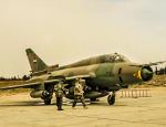 Асы Асада открыли «свободную охоту» на боевиков под Дейр-эз-Зором