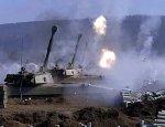 Вторая Чеченская: от артиллерийского сопровождения – к огневой поддержке