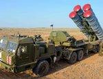 «Триумфальный щит»: российские С-400 «встревожили Вашингтон»