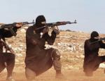 Заговор Запада против Сирии: кто стоит за подрывной деятельностью в Алеппо