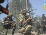 Планы штурма Горловки: осенью ВСУ угробит наиболее несговорчивых офицеров