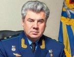 Главком ВКС Виктор Бондарев рассказал о возможностях истребителя Т-50