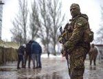 ВСУ устроили ад в Донецке: люди поставили ДНР ультиматум