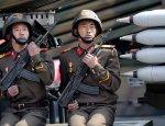 Игра в рулетку: КНДР пригрозила ядерный ударом по Австралии