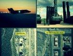 Иранский ракетный завод в Баниасе оказался не по зубам ВВС Израиля