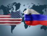 The National Interest: Россия готова лишить США звания сверхдержавы
