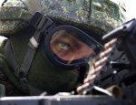 Эстонские военные раскрыли «коварный план РФ» по захвату Прибалтики