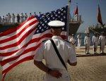 «Информационный воин» проверит НАТО на уязвимость от роскибероружия