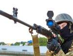 Ответ снайперам ВСУ: в Киеве заговорили об элитных отрядах ополчения