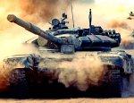 «Горячую войну» на Украине прекратит российская армия