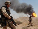 Что преследуют США в Ракке: почему продолжают гибнуть мирные жители