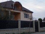 На Закарпатье из гранатомета обстреляли дом прокурора