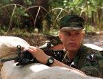 Американская аналитика: армии Прибалтики могут противостоять России