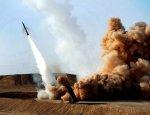 Йеменцы разнесли ракетами Zelzal ряд саудовских военных объектов
