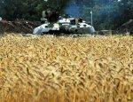 «Хлебное перемирие» в Донбассе… Началось с провокаций ВСУ