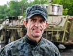 Зорян Шкиряк уверен, что склад боеприпасов в Балаклее поджёг Сурков