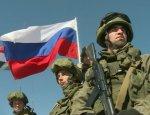 Израиль недоволен: российские войска всего в 13 км от сирийской границы