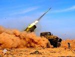Что решают битва за Дамаск и освобождение высот под Пальмирой