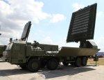 Россия создаст комплекс для борьбы с объектами врага в космосе